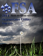 2014 Stormwater Utility Report