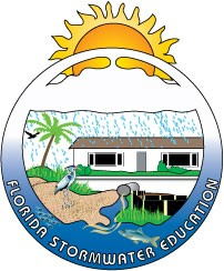 Florida Stormwater Education