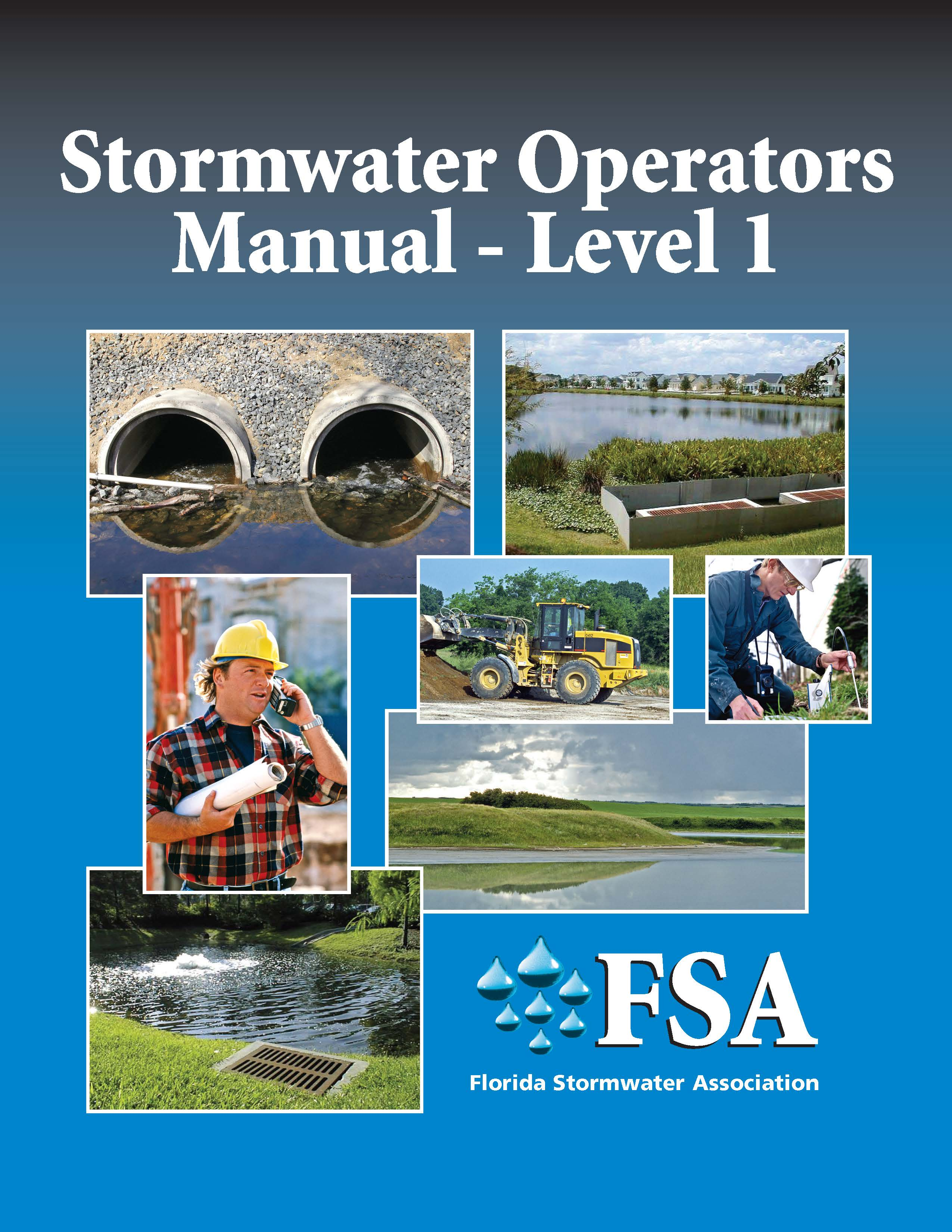 Training center fsa operator certification level 1 xflitez Image collections