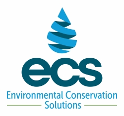 Environmental Conservation Solutions
