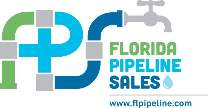 Florida Pipeline Sales