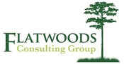 Flatwoods Consulting Group