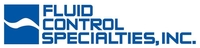 Fluid Control Specialties
