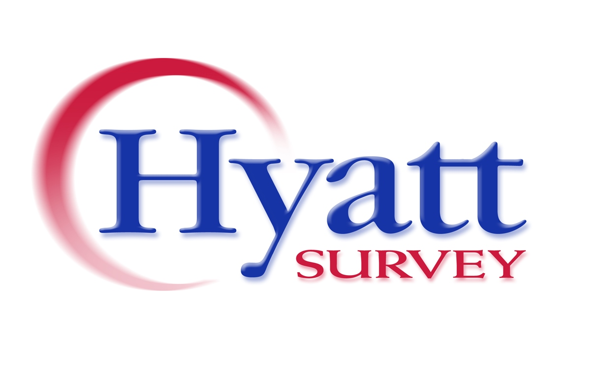 Hyatt Survey
