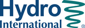 Hydro International