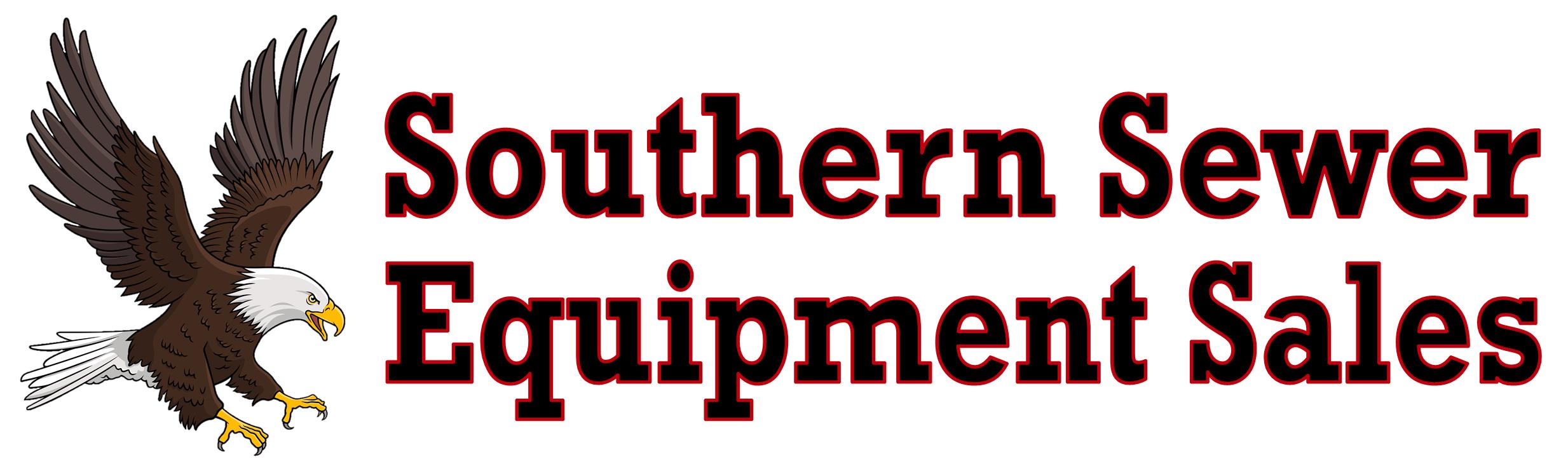 Southern Sewer Equipment Sales