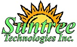 Suntree Technologies